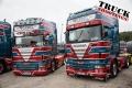 Truck Shootings Slb Top--102.jpg