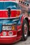 Truck Shootings Slb Top--104.jpg