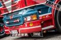 Truck Shootings Slb Top--105.jpg