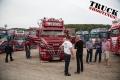 Truck Shootings Slb Top--106.jpg
