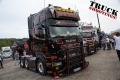 Truck Shootings Slb Top--107.jpg