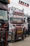 Truck Shootings Slb Top--108.jpg
