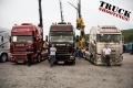 Truck Shootings Slb Top--115.jpg