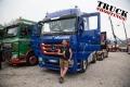 Truck Shootings Slb Top--116.jpg