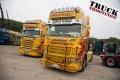 Truck Shootings Slb Top--120.jpg