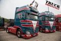 Truck Shootings Slb Top--121.jpg