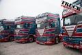 Truck Shootings Slb Top--124.jpg
