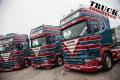 Truck Shootings Slb Top--125.jpg