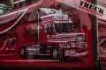 Truck Shootings Slb Top--126.jpg