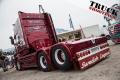 Truck Shootings Slb Top--127.jpg
