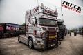 Truck Shootings Slb Top--128.jpg