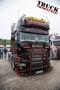 Truck Shootings Slb Top--129.jpg