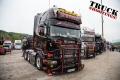 Truck Shootings Slb Top--131.jpg