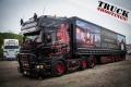 Truck Shootings Slb Top--132.jpg