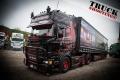 Truck Shootings Slb Top--133.jpg