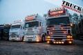 Truck Shootings Slb Top--138.jpg