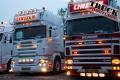 Truck Shootings Slb Top--139.jpg