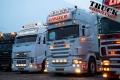 Truck Shootings Slb Top--140.jpg