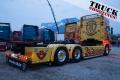Truck Shootings Slb Top--141.jpg