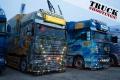 Truck Shootings Slb Top--142.jpg