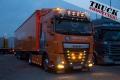 Truck Shootings Slb Top--144.jpg