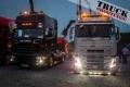 Truck Shootings Slb Top--147.jpg