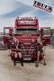 Truck Shootings Slb Top--15.jpg