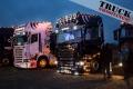 Truck Shootings Slb Top--150.jpg