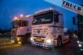 Truck Shootings Slb Top--151.jpg