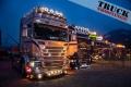 Truck Shootings Slb Top--152.jpg