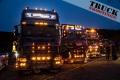 Truck Shootings Slb Top--153.jpg