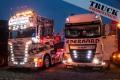 Truck Shootings Slb Top--155.jpg
