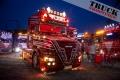 Truck Shootings Slb Top--157.jpg