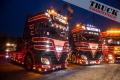 Truck Shootings Slb Top--160.jpg