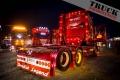 Truck Shootings Slb Top--163.jpg