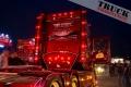 Truck Shootings Slb Top--164.jpg