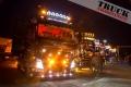 Truck Shootings Slb Top--166.jpg