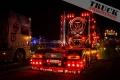 Truck Shootings Slb Top--168.jpg