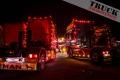 Truck Shootings Slb Top--169.jpg