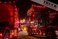 Truck Shootings Slb Top--170.jpg