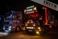 Truck Shootings Slb Top--171.jpg