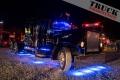Truck Shootings Slb Top--172.jpg