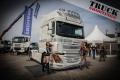 Truck Shootings Slb Top--2.jpg