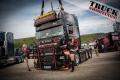 Truck Shootings Slb Top--3.jpg