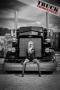 Truck Shootings Slb Top--32.jpg