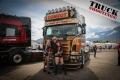 Truck Shootings Slb Top--34.jpg