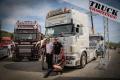 Truck Shootings Slb Top--39.jpg