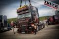 Truck Shootings Slb Top--4.jpg