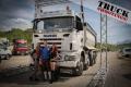 Truck Shootings Slb Top--40.jpg