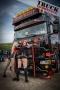 Truck Shootings Slb Top--5.jpg